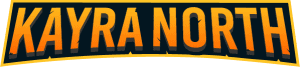 Kayra-North-Logo
