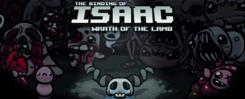 Binding-of-Isaac-wrath-of-the-lamb