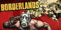 Borderlands-1-Guia