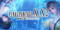Final Fantasy X Guia