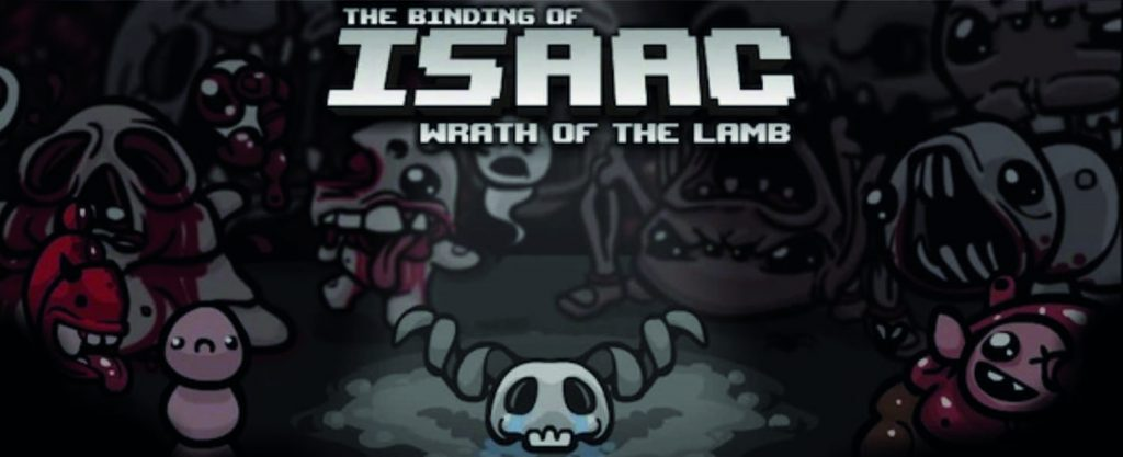 Binding-of-Isaac-wrath-of-the-lamb