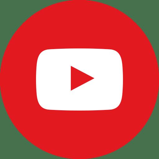 youtube-kayranorth