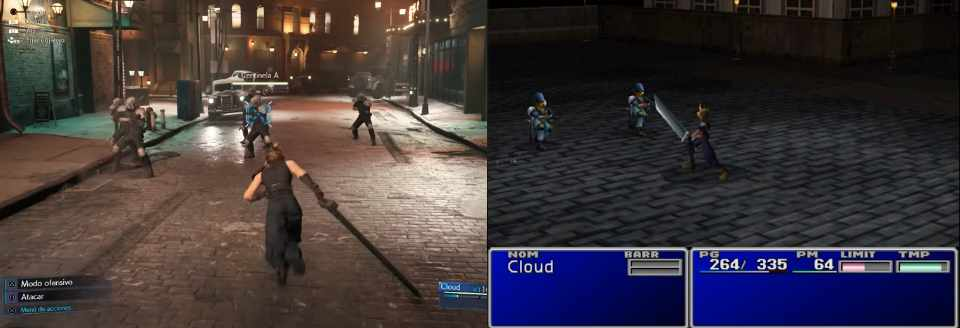 final-fantasy-7-remake-vs-original.jpg