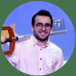 autor-victor-lozano