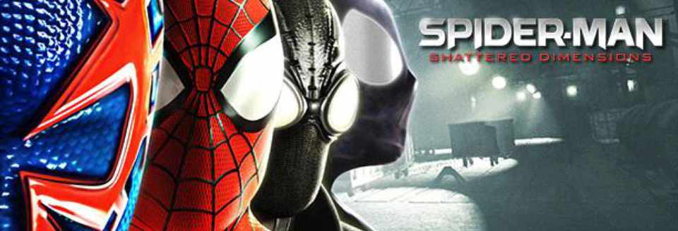 shattered-dimensions-juego
