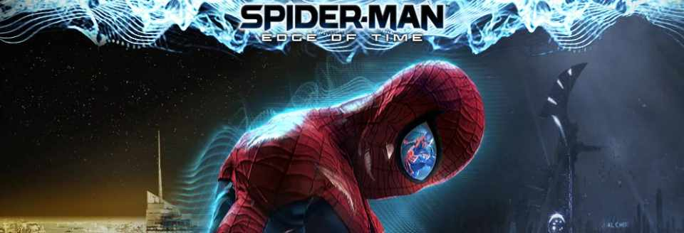 spider-man-edge-of-time