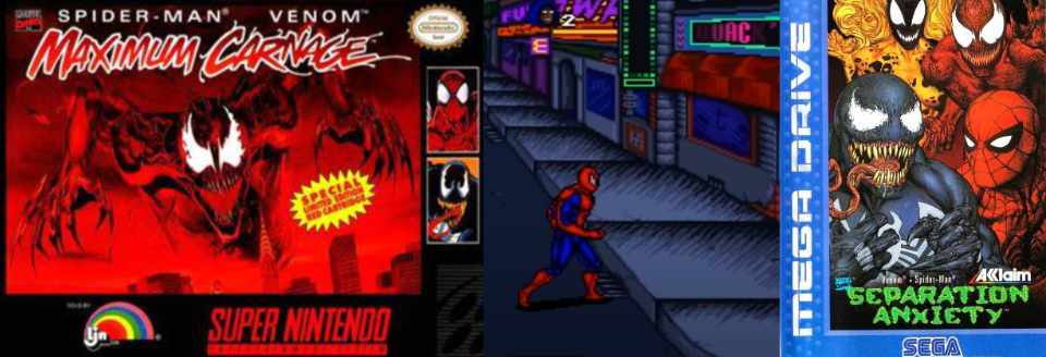 spider-man-venom-snes