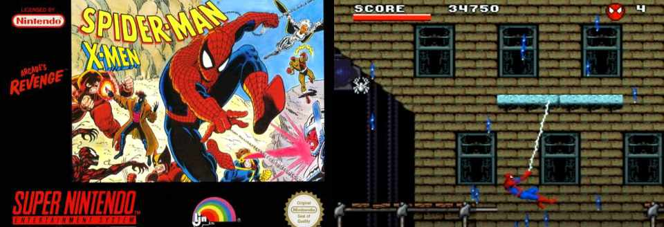 spiderman-arcades-revenge