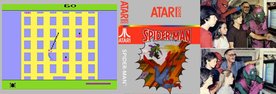 spiderman-atari-1982