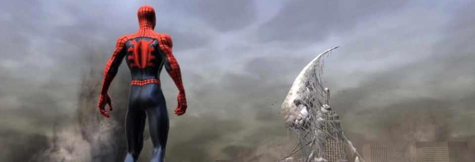spiderman-reino-de-las-sombras