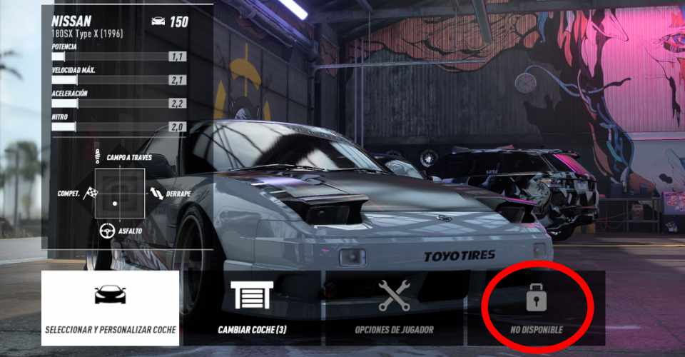 need-for-speed-no-puedo-vender