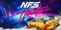 need for speed heat guia