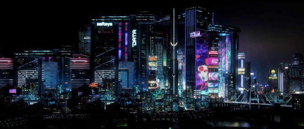 guia cyberpunk 2077